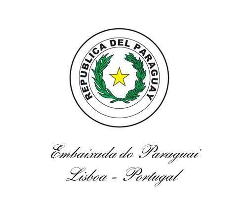 Emba_Paraguai