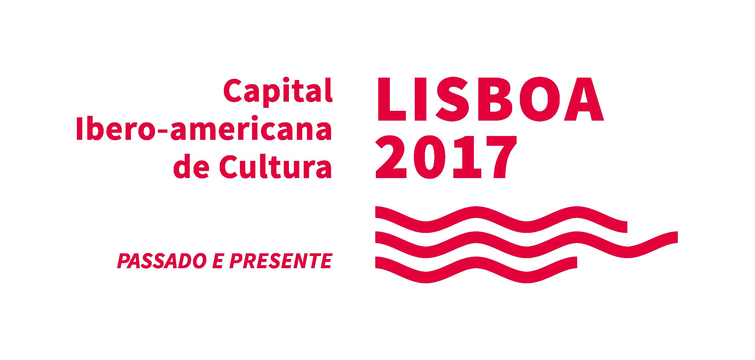 Lisboa 2017 PP Hori RGB Red