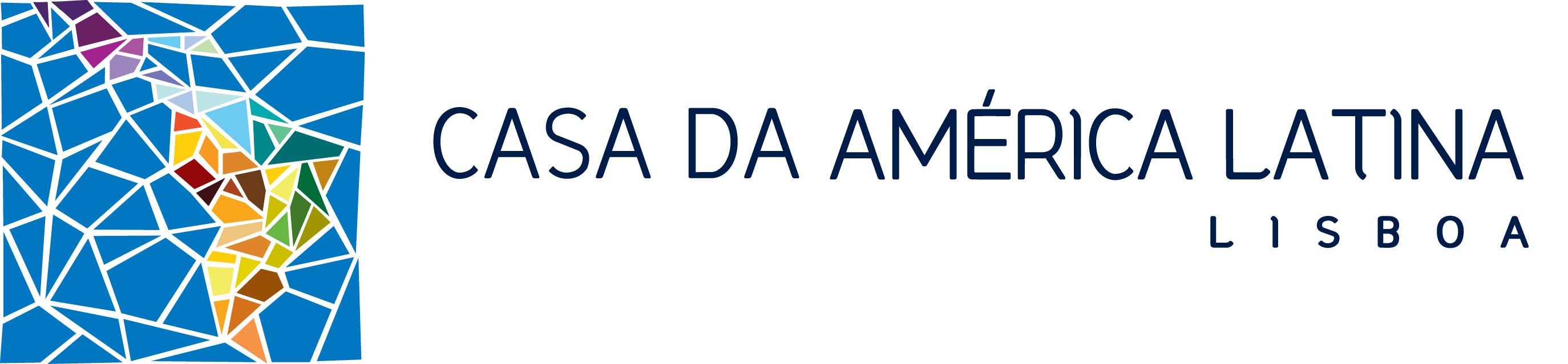 Logo_CAL_2010_hor_fundo_branco