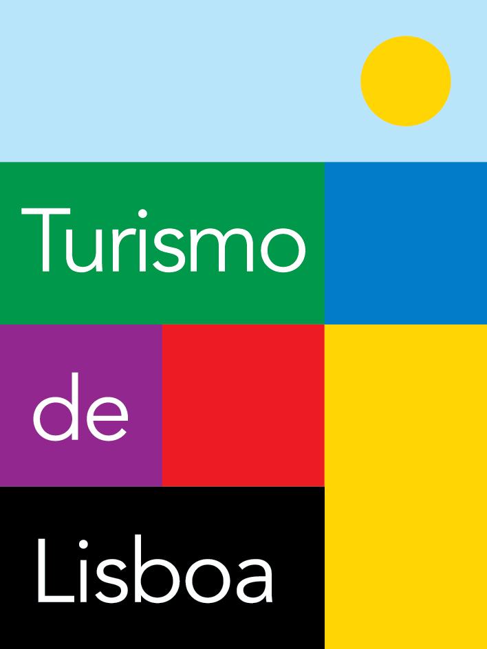Logo_TL_principal
