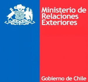 logo_Embaixada_Chile